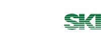 company log